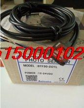 Бесплатная доставка btf30 ddtl фотоэлектрический датчик