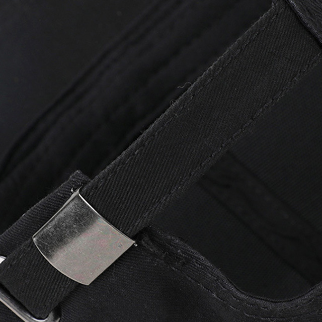 Full Face Protection Baseball Hat Detachable Transparent Face Shield Visor Anti-saliva Unisex Cap 4
