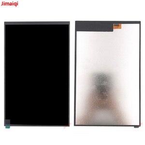 Image 1 - חדש 10.1 אינץ LCD תצוגת מסך עבור Prestigio Wize 3151 Muze PMT3151C PMT3151D PMT3151_3G_D_CIS לוח החלפה