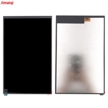 Nuovo 10.1 Pollici LCD Screen Display Per Prestigio Wize 3151 Muze PMT3151C PMT3151D PMT3151_3G_D_CIS Tablet di Ricambio