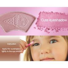 Girls Makeup Set Cosmetic Pretend Play Makeup Toys For Girls Learn To Wear Makeup Frozen Maquillaje Infantil Kids Makeup