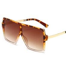 Новые моды для мужчин/женщин солнцезащитные очки женщин старинные люксовый бренд солнцезащитные очки женщин очки мужчин бренд дизайнер TT1122
