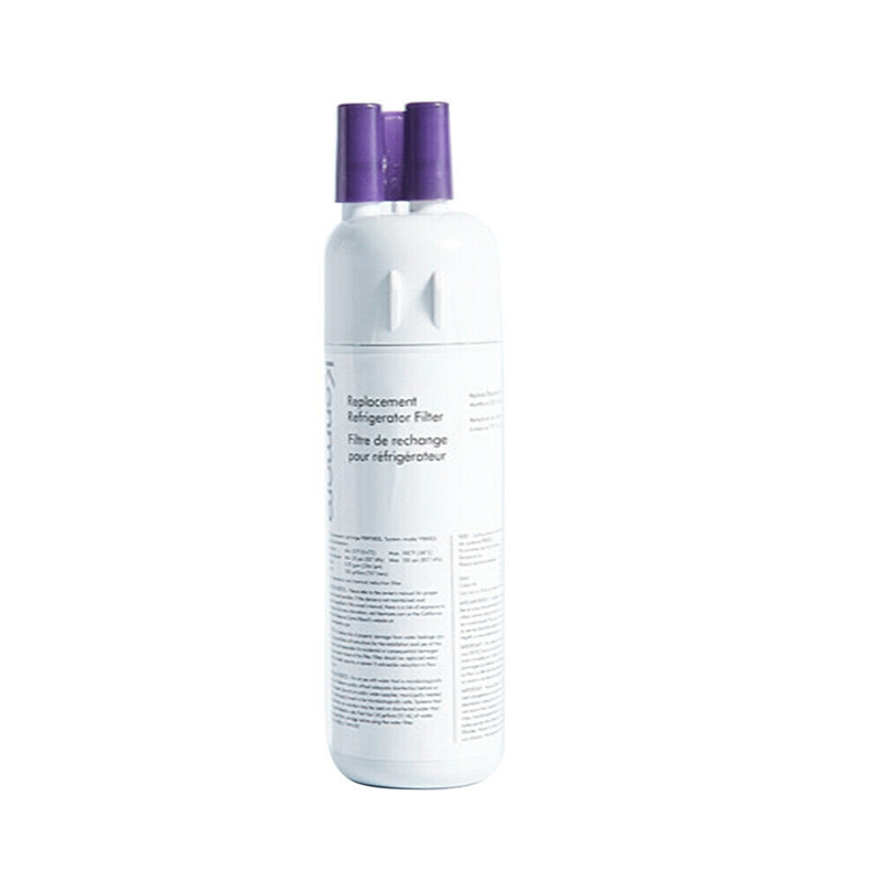 AD-Refrigerator Water Filter For Kenmore Elite 9081 469081 46-9081 46-9930 W10295370A EDR1RXD1