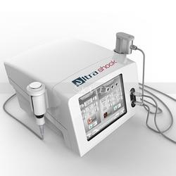 2020 neue Technoligy Ultraschall + Schockwelle Therapie Maschine für ED Behandlung Körper Massage Gewicht Verlieren