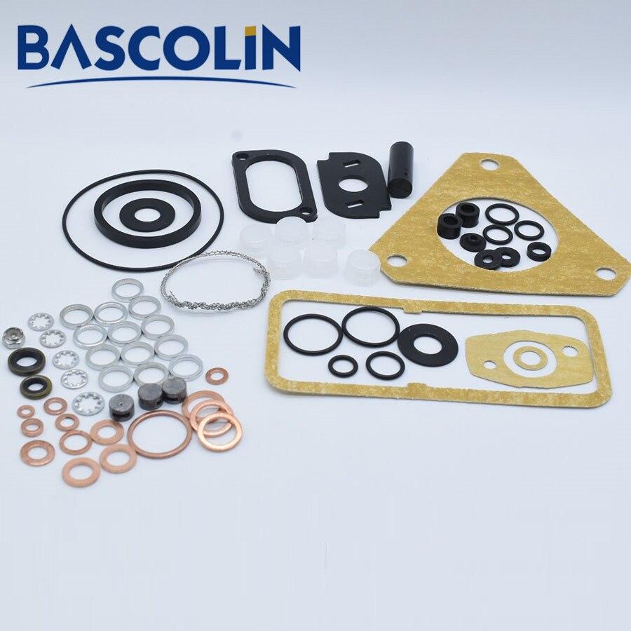 Original Bosch Zexel VE Diesel Injection Overhaul Kit 146600-1120 9461610423