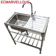 Musluk Wasbak Lavello entegre Banheiro Keuken Gootsteen Lavandino Cucina küba Pia Cozinha De Cocina Fregadero mutfak lavabo