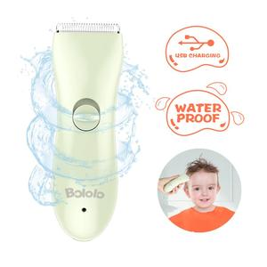 Bololo Baby Hair Clipper Kid H
