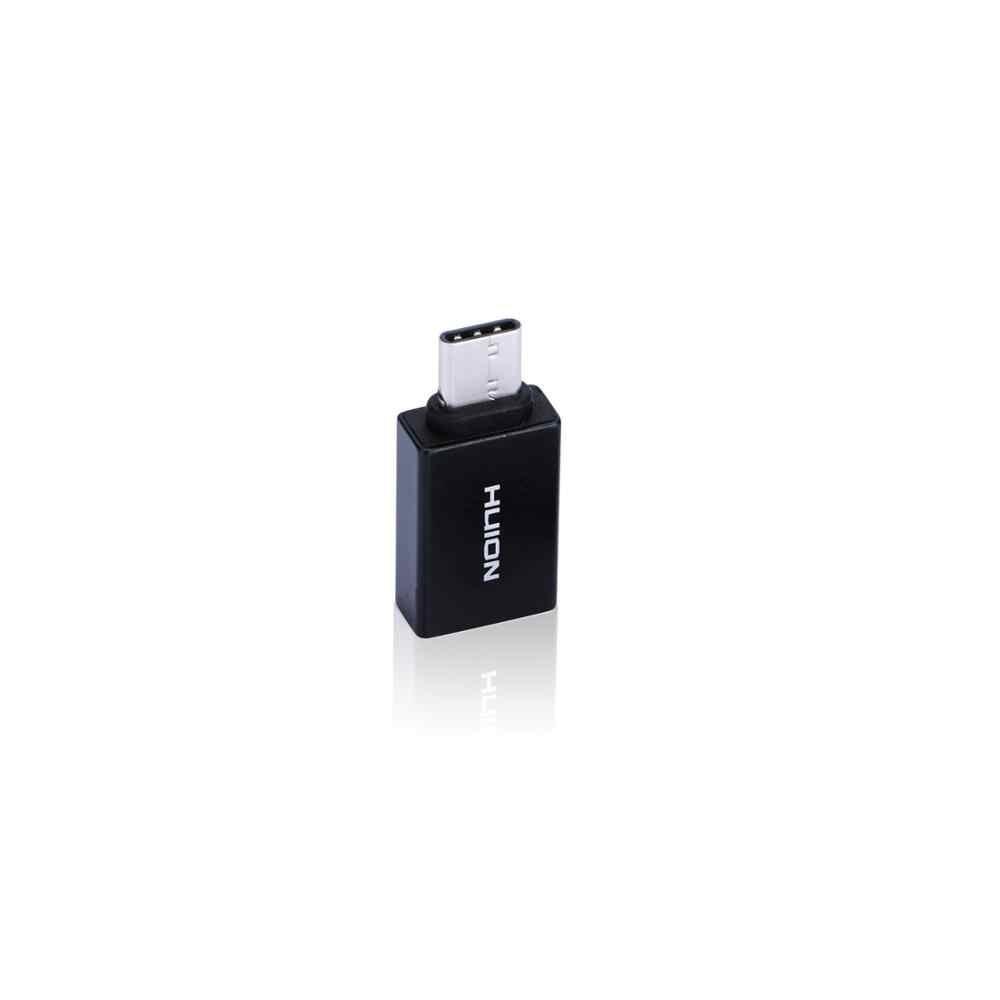 Huion otgアダプタusb-タイプc/マイクロusb H430P H640P H950P H1060P H610PRO V2 HS610 HS64