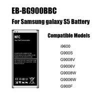 samsung note 3 PINZHENG Original Battery For Samsung Galaxy S4 S5 S6 Note 3 Note 4 B800BE B600BC EB-BN910BBE EB-BG900BBC EB-BG920ABE Batteries (4)