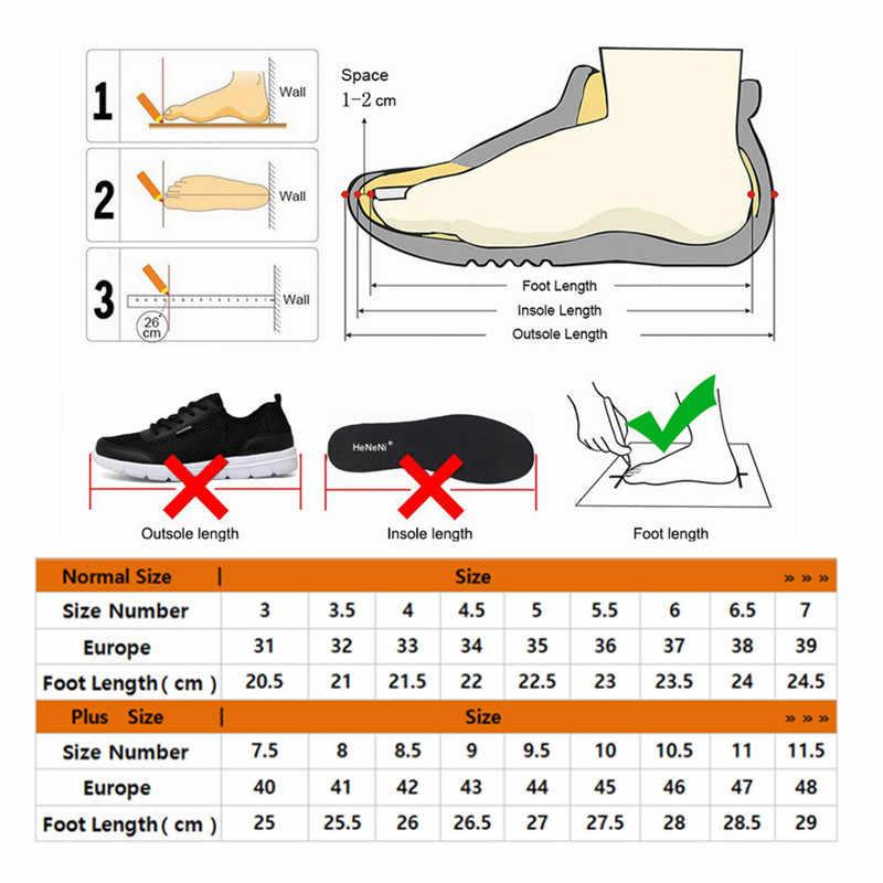 2019 Nuovo Autunno inverno Della Caviglia Stivali Donne stivaletti scarpe con Zeppa Bling super-tacchi alti 10.5 centimetri scarpe delle signore di Formato 34 -43 botas mujer