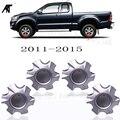 Ступица ступицы колеса для 140 мм для Hilux 2005-2015 ступицы крышки ступицы колеса Ступицы 4260B-0K060