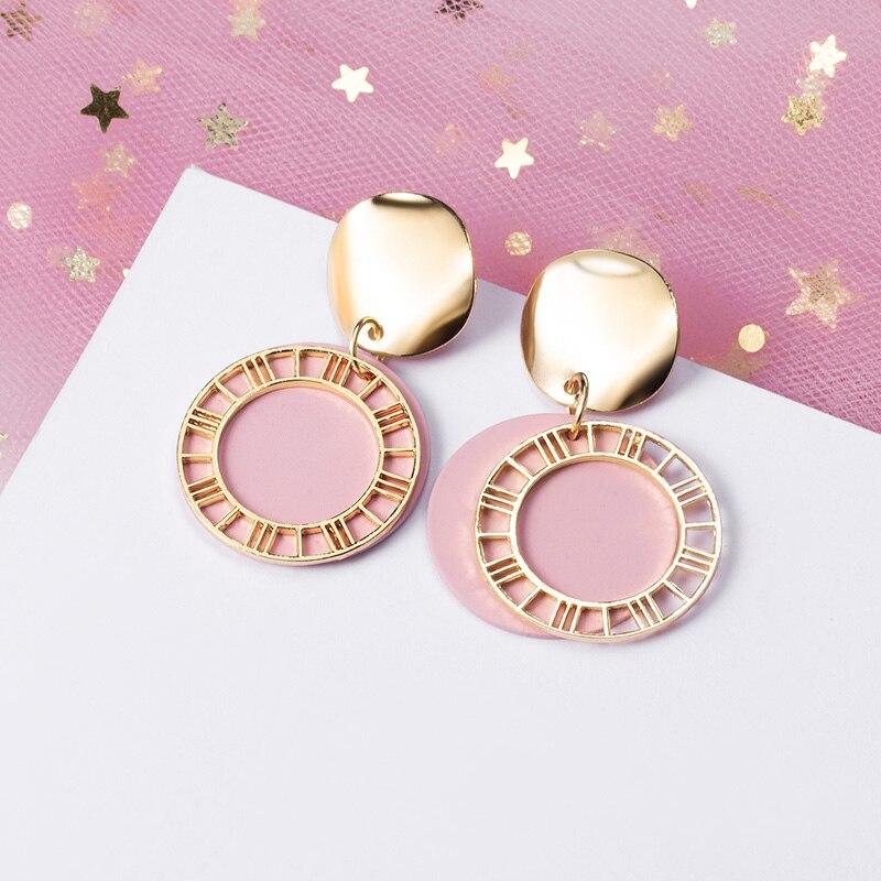 Pink 168