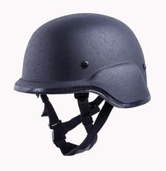 Анти мая 4th пистолет 7,62 мм PE Пуленепробиваемый и анти-бунт шлем тактический шлем Крышка головы