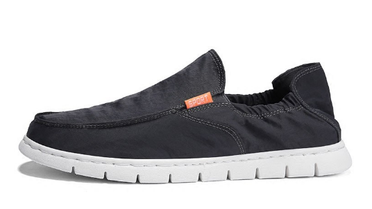 Men's New 2020 Shoes, Men's Hiking Shoes