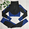 Shirts pants Blue