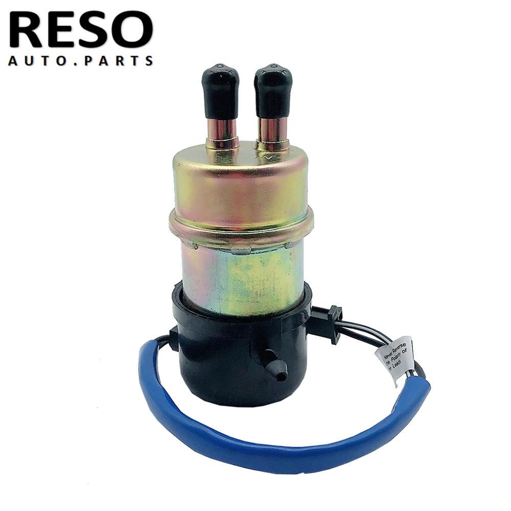 New Fuel Pump Fits for Honda 900 CBR900RR 1993-1995