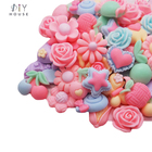 20-80Pcs Frosted Mix...
