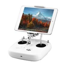 Cho Fimi 1080P Bay Drone Điều Khiển Từ Xa Phần Giá Đỡ Điện Thoại Gắn Giá Đỡ Máy Tính Bảng Chân Đế Cho DJI Phantom 3 Tiêu Chuẩn SE 2 Tầm Nhìn