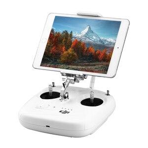 Image 1 - Dla Fimi 1080P Drone Remote Controller części stojak na telefon uchwyt na Tablet uchwyt do DJI Phantom 3 Standard SE 2 Vision