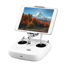 Per Fimi 1080P Drone Telecomando Parti Del Telefono Del Basamento Tablet Del Supporto della Staffa di Montaggio per DJI Phantom 3 Standard SE 2 di visione