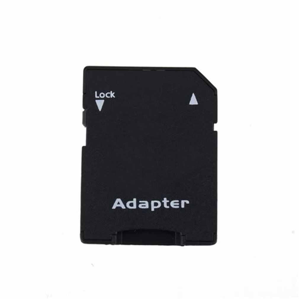 31*23*2mm zamykany w celu ochrony zawartości karta TF T-Flash trans-flash do karty pamięci konwertuj Adapter