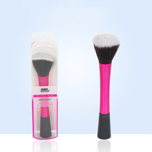 New Style Makeup Brushes Beauty Powder Face Blush Brush Professional Large Cosmetics Soft Foundation Make Up Tools rose gold powder blush brush professional single soft face make up brush large cosmetics makeup brushes foundation make up tool