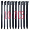 10 * Новый Обычный стилус для Panasonic Toughbook, ручка для сенсорных экранов и сенсорных экранов, для моделей CF18, CF, 18, 1, 5, 5, 5, 5, 5, CF19, CF 19, сенсорная лент...