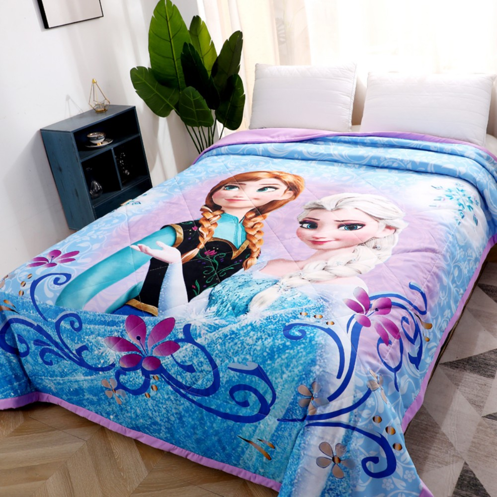 Disney roxo frozen elsana princesa branca de
