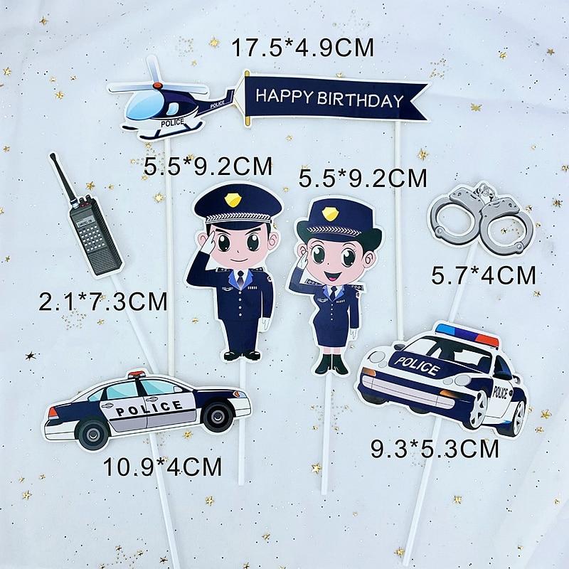A-警察3