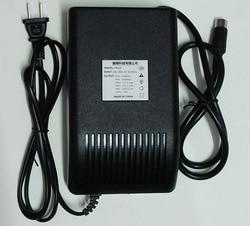 1 sztuk dla MEPOS STDA65-T01 zasilacz