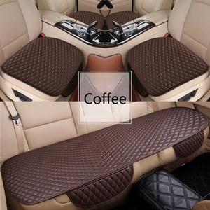Flash mat Universal Leather Ca