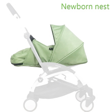 Baby Stroller Prams-Basket Yoya Newborn Sleeping-Bag Winter Birth Nest En for Yoyo