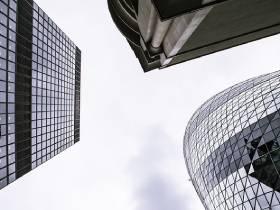 首次公开发行股票并在创业板上市管理办法(2018 修订)