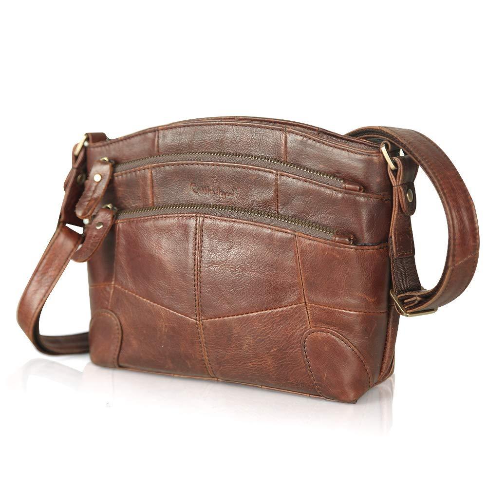 Designer Genuine Leather Summer Bag Luxury Handbags Women Bags Designer Shoulder Messenger Bags 2019 Female Tote