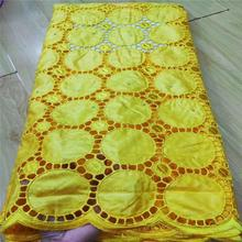African bazin riche fabric with brode Latest fashion embroidery bazin lace fabric with net lace 5 yards 3L051203 african bazin riche fabric with brode latest fashion embroidery bazin lace fabric with net lace 5 yards 3l052502