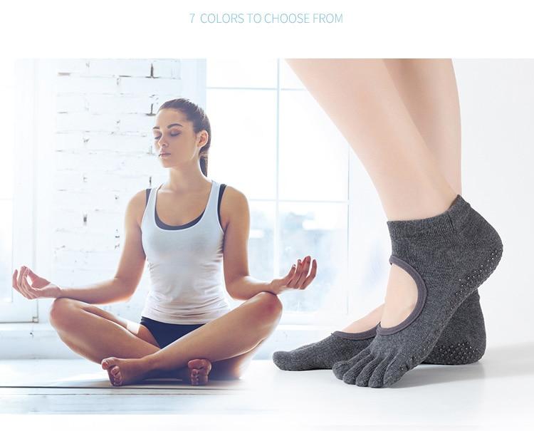 瑜伽袜详情页款式3_07