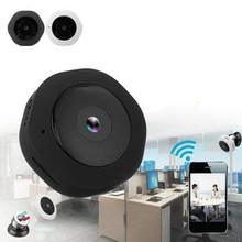 DV/Wifi Mini ip Camera Home Security Night Vision Wireless Micro Cam HD Motion Detection Portable Magnetic Voice Video Camcorder full hd 1080p mini wireless wifi ip camera motion sensor night vision voice video recorder mini camcorder home security cctv cam
