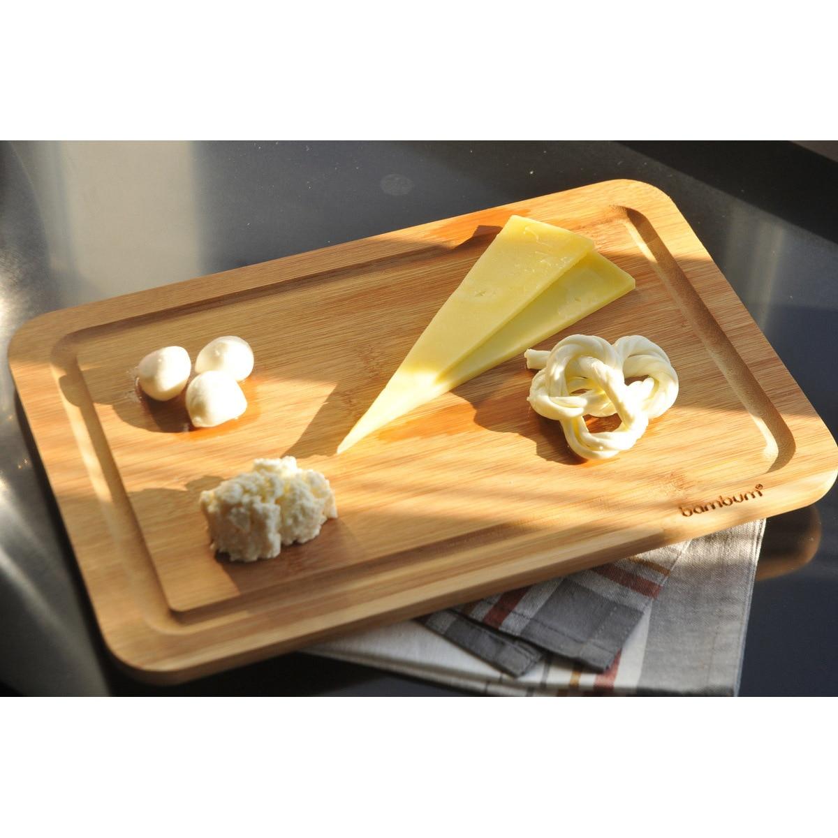 Costa Cutting & Steak Board Large|Kitchen Gadget Sets| |  - title=