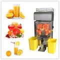 Промышленная машина для производства фруктового сока  соковыжималка для свежего апельсинового лимона  соковыжималка для цитрусовых
