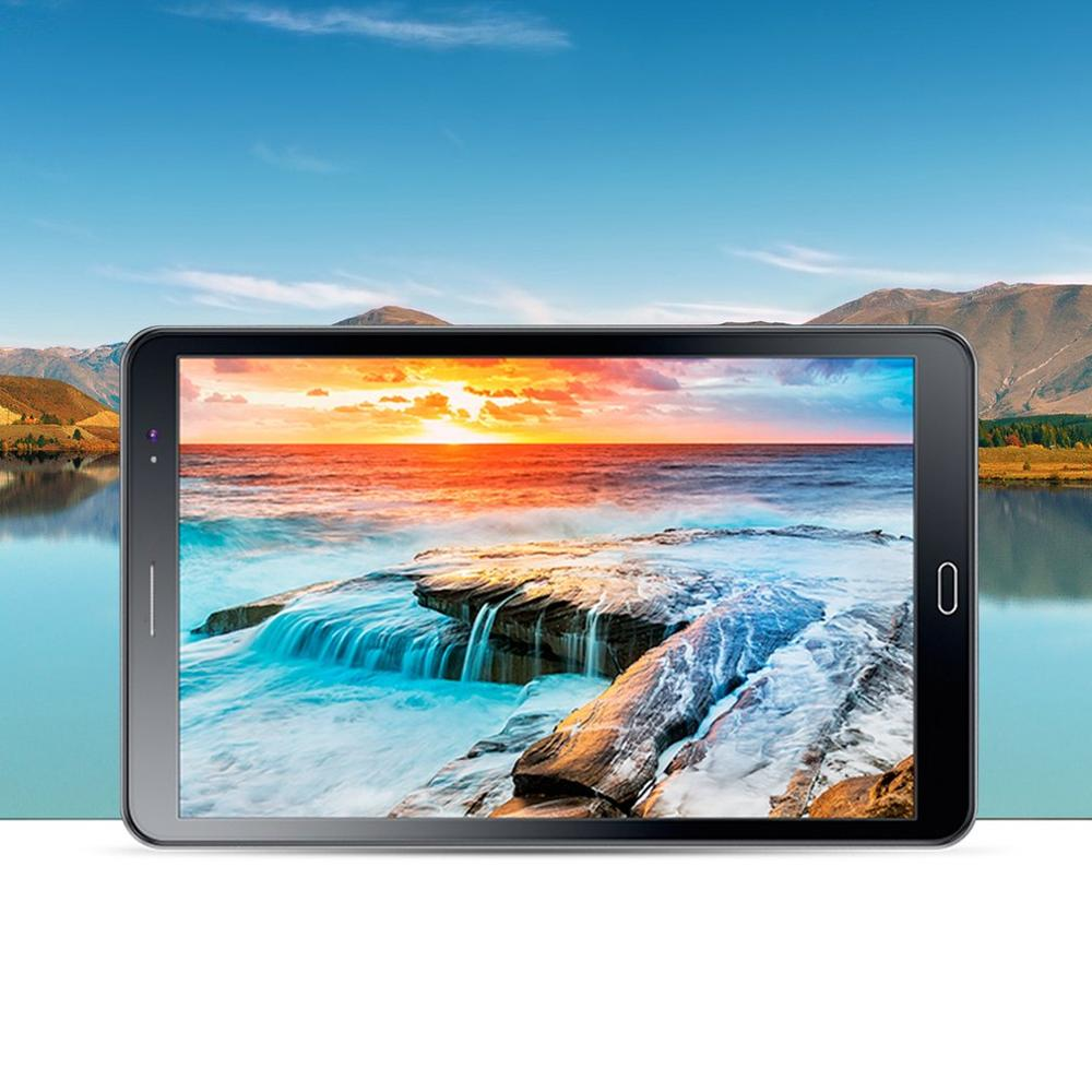 8 Inch 4G LTE Phone Call Tablets Android 6.0 Quad Core 4G+32G Tablet Pc Built-in 3G Dual SIM Card Laptop Tab