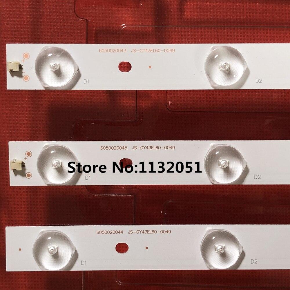 For 32inch 32CE561LED 3BL-T6324102-002B 3BL-T6324102-001B