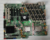 desktop Server motherboard for XW6600 440307 001 439240 001 will test before shipping