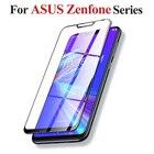ZenFone Max M2 Pro Z...