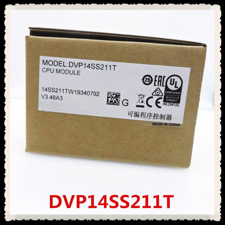 DVP16SP11R DVP12SS211S DVP14SS211T DVP14SS211R DVP12SA211R DVP12SA211T DVP12SE11R DVP12SE11T PLC