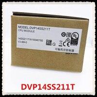 DVP16SP11R DVP12SS211S DVP14SS211T DVP14SS211R DVP12SA211R DVP12SA211T DVP12SE11R DVP12SE11T PLC|Carregadores| |  -