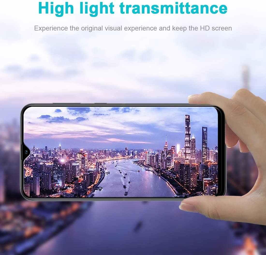 Закаленное стекло для Lenovo Z6 Pro /Z6 Pro5G /Z6 Lite /ZP /A6 Note/ K10 Note /K6 Enjoy, Защитная пленка для экрана