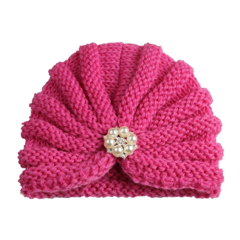baby hat (9)