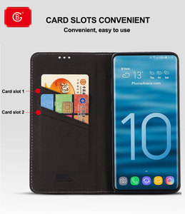 Image 2 - หรูหราสำหรับSamsung Galaxy Note 8 9 10 S8 S9 S10 S20 Plus Eโทรศัพท์กันกระแทก360ฝาครอบป้องกันกรณี