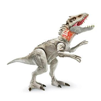 דינוזאור לילדים
