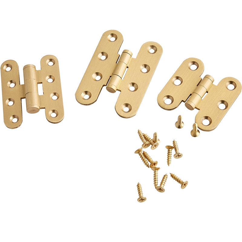 Keyed Random 6 Pin Para Keyway 630 Satin Chrome 2 3//4 Backset ASSA ABLOY 085262 Storeroom Function Grade 2 Yale CA4605 x 1805 x 630 Cylindrical Knob Lockset 2 3//4 Backset